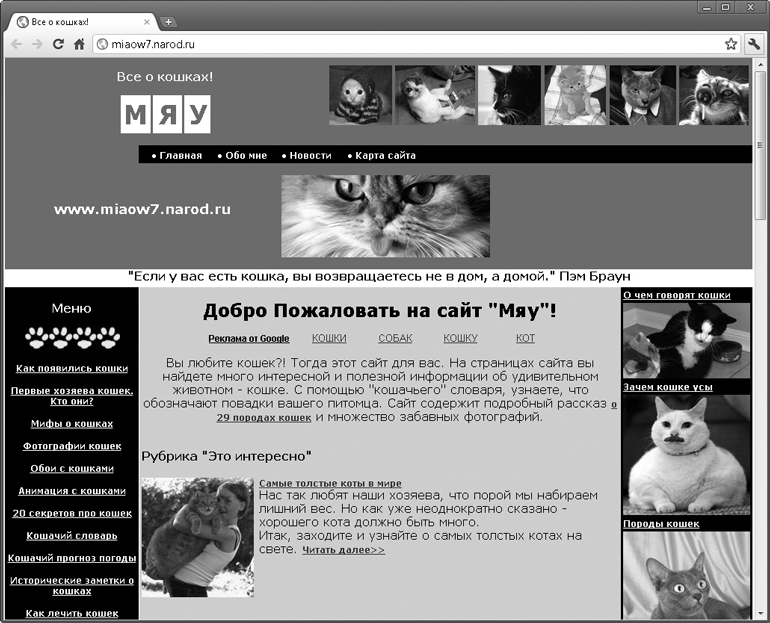 Создать свой сайт на бесплатном хостинге установка сервера на хостинг minecraft